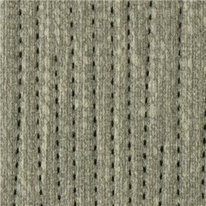 Gray Textured Fabric 649-72