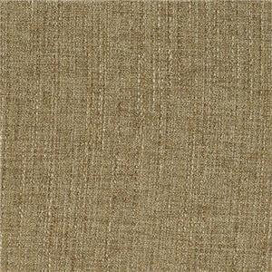Bronze Fabric 718-72