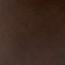 Brown Leather 740-70