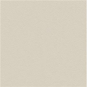 White Pigmented Leather 775-12