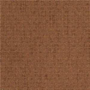 Gypsy Fabric 805-54