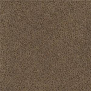 Brown Fabric 814-72