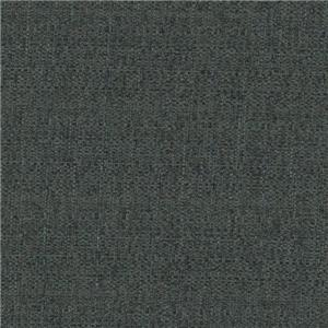 Ocean Fabric 912-30
