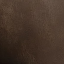 Brown Faux Leather 8624-15