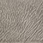 Bonaventura Gray SM5142GY