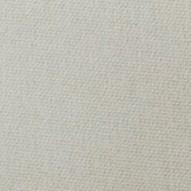 Performance Fabric Invitation Linen