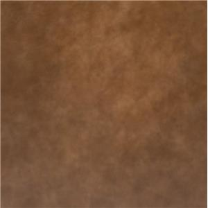 Triton Nature Aniline Leather TN083