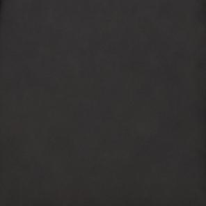 Alpine Dark Grey  ALPINE DARK GREY LV