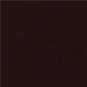 Steamboat Oxblood Leather Match STEAMBOAT OXBLOOD LV