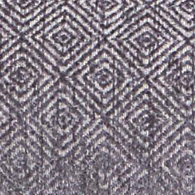 Corelius Jeans B154786