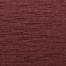 Denali Wine B157708