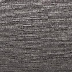 Denali Charcoal B157757