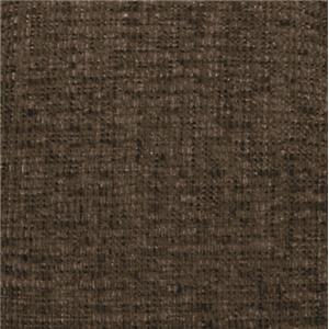 Denali Chocolate B157778