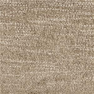 Hand Woven Linen Color B158062