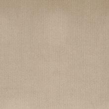 Chex Parchment C122836