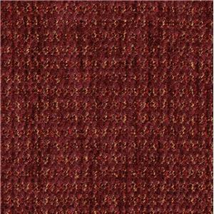 Tycoon Cherry C140608