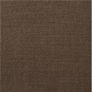 Roma Espresso C152578