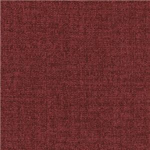Flannigan Merlot IClean Performance Fabric D142608