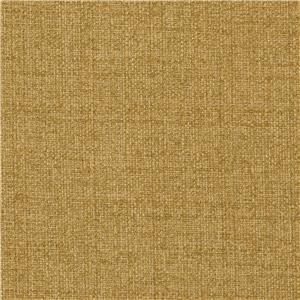 Flannigan Celery IClean Performance Fabric D142624