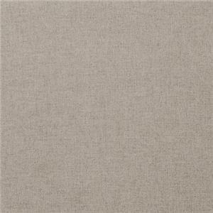 Benavento Dove iClean Performance Fabric D149062