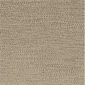 Polo Club Teak iClean Performance Fabric D149123