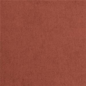 Hallandale Persimmon iClean Performance Fabric D156415