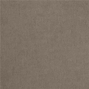 Hallandale Platinum iClean Performance Fabric D156453