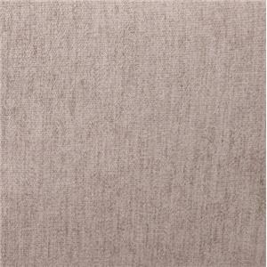 Hallandale Wicker iClean Performance Fabric D156464