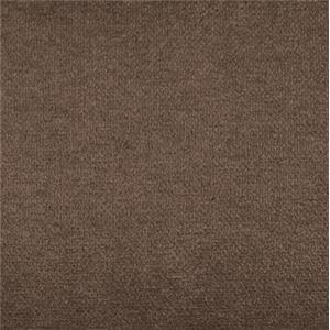 Halifax Java iClean Performance Fabric D160678