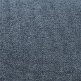 Halifax Denim iClean Performance Fabric D160686