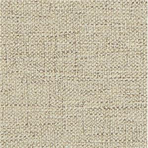 Ollie Parchment D165631
