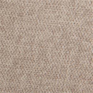 Rhodes Linen i-Clean Performance Fabric D175833