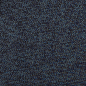 Rhodes Indigo i-Clean Performance Fabric D175886