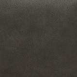 Titan Charcoal DL159658