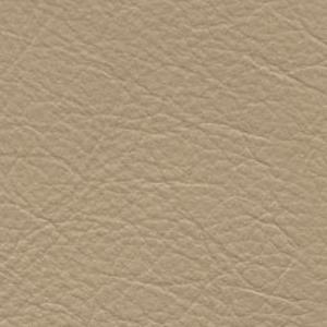 Cozy Marshmallow DL981036