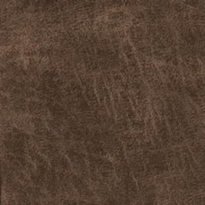Northwet Whiskey iClean Performance Fabric E153775