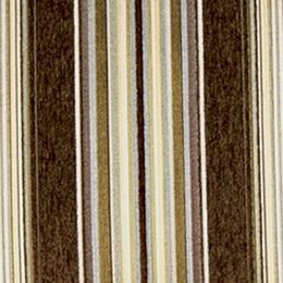 Bennington Moss J132893