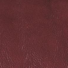 Toronto Cherry Leather Match LB143507