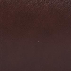 Toronto Wine Leather Match LB143509