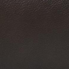 Toronto Java Leather Match LB143579