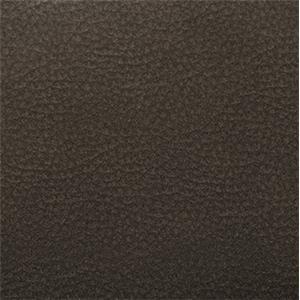 Colmar Charcoal LB159158