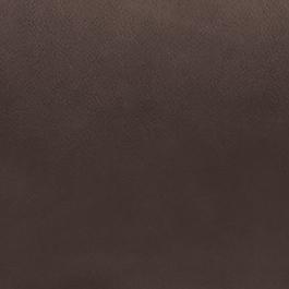 Diesel Dark Brown LB160277