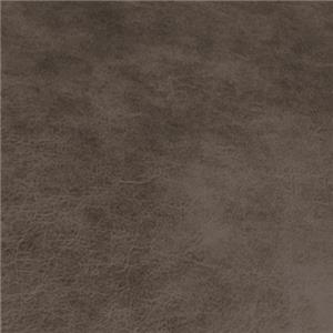 Empyrean Stone LB164754