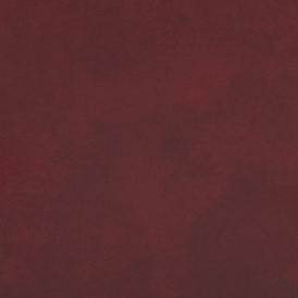 Empyrean Wine LB164708