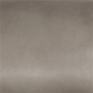 Rogue Pewter LB172952