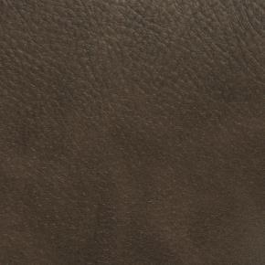 Ingenuity Charcoal Leather Match LB174858
