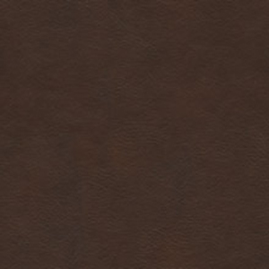 Middleton Coffee LB999079