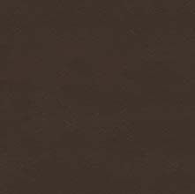 Wilma Chocolate LD963276