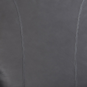Solano Grey LF160357