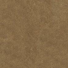 Palance Sand RE994772